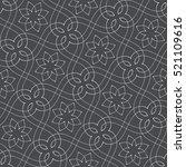 stylish seamless pattern....
