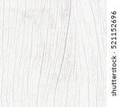 white wood texture background  | Shutterstock .eps vector #521152696