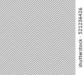Seamless Grey Herringbone