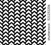 arrows background.   Shutterstock .eps vector #521252206