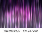 Abstract Pink Background....