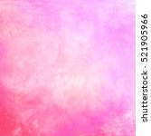 purple grunge background  | Shutterstock . vector #521905966