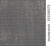 vector seamless texture of the... | Shutterstock .eps vector #522230272