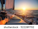 Sailing Ship Luxury Yacht Boat...