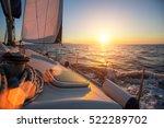 Sailing Ship Luxury Yacht Boat...
