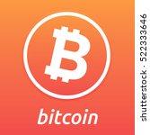 bitcoin cripto currency...