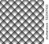 seamless tartan pattern....   Shutterstock .eps vector #522547432
