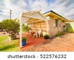 Busselton    Australia  ...