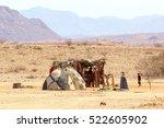 uis  damaraland  namibia ...