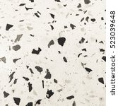 marble color   Shutterstock . vector #523039648