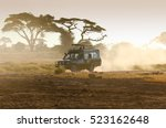 kenya 2016 year. march 25 .... | Shutterstock . vector #523162648