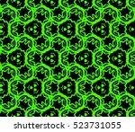 abstract background. vector...   Shutterstock .eps vector #523731055