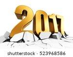 3d render illustration of... | Shutterstock . vector #523968586