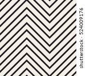 closeup geometric pattern... | Shutterstock .eps vector #524009176