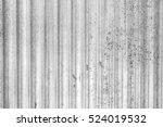 Galvanized Sheet  Steel Sheet...