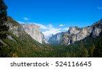 Breath Taking Panoramic View O...
