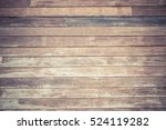 Abstract Grunge Wood Texture....