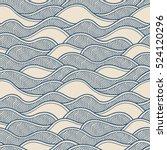 Decorative Seamless Pattern....