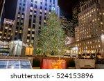 New York   December 20  2013 ...