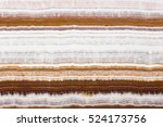 onyx texture. quality stone... | Shutterstock . vector #524173756