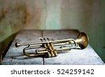 A Piece Of Antiquity  A Jazz...