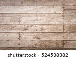 Aged Grunge Wood Plank Texture...