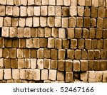 bricks texture | Shutterstock . vector #52467166