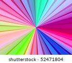 a bright multicolored background   Shutterstock . vector #52471804