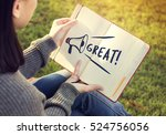 Small photo of Hello Great Accost Greeting Salute Welcome Concept