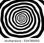 Rastr Spiral. Spiral. The...