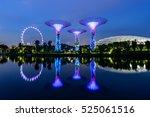 Singapore   November 22  2016 ...