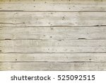 Small photo of Natural Wood Board Plank Wall Panel Horizontal Shabby Texture. Wooden Color Vintage DIY Background. Reclaim Wood Surface. Hardwood Grey Floor Or Table Or Door Or Celling Structure. Closeup. Copy Space
