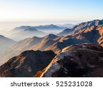spectacular aerial view of the... | Shutterstock . vector #525231028
