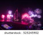 united arab emirates  dubai  12 ...   Shutterstock . vector #525245902