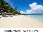 Boracay  Philippines   July 29...