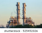 Natural Gas Combined Cycle...