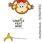 Activity Of Thailand Monkey In...