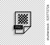 png icon   black vector  icon...