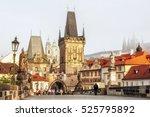 Prague  Czech Republic  June 6...