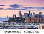 Exchange Place, Jersey City, New Jersey skyline.