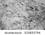 marble patterned background for ... | Shutterstock . vector #525855796