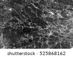 black marble natural pattern... | Shutterstock . vector #525868162