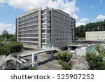 suita  osaka  japan oct 12 ...   Shutterstock . vector #525907252