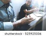 co worker process  entrepreneur