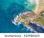 sydney  australia   october 5 ... | Shutterstock . vector #525980425