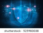 Antivirus Shield