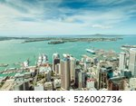 Auckland  New Zealand  Decembe...