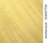 golden background | Shutterstock . vector #526057735