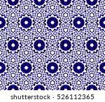 seamless raster copy... | Shutterstock . vector #526112365