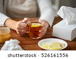 health  traditional medicine... | Shutterstock . vector #526161556